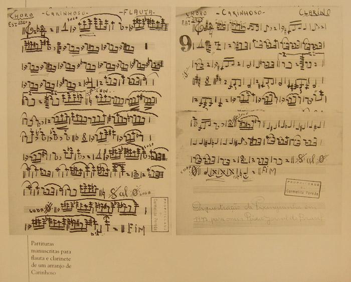 CARINHOSO BAIXAR PIXINGUINHA GRATIS MUSICA